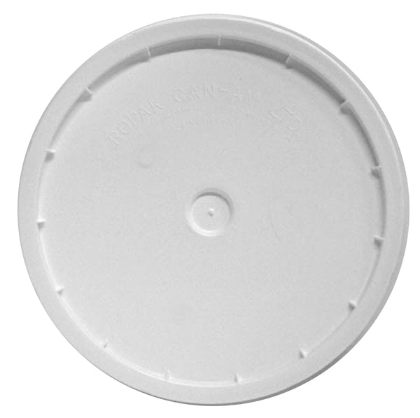 Fermenter - Primary Lid