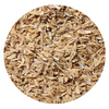 Thumbnail image of: Adjunct - Rice Hulls (500g)