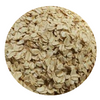 Thumbnail image of: Adjunct - Flaked Oats (Per kg)