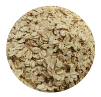 Adjunct - Flaked Oats (Per kg)