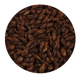 Chocolate Malt - Bairds (Per lb)