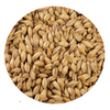 Thumbnail image of: Peated Malt - Bairds (per lb)