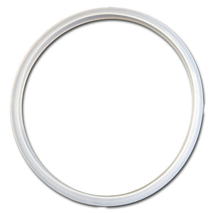 Turbo 500 - Replacement Boiler Lid Seal
