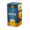 Thumbnail image of: Mangrove Jack's Australian Brewer's Series - Blonde Dry