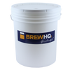 Thumbnail image of: Fermenter, Primary (without lid)