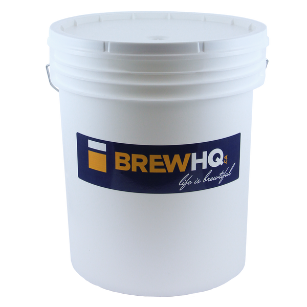 Fermenter, Primary (without lid)