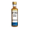 Thumbnail image of: Top Shelf Whiskey Profile Replacement - Cereal Notes