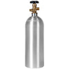 Thumbnail image of: CO2 Tank - Empty (New)