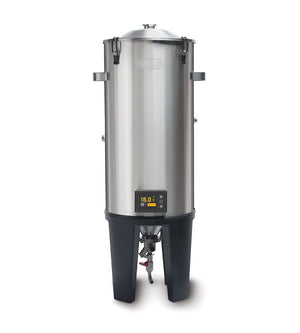 Grainfather Conical Pro - Fermenter Bundle