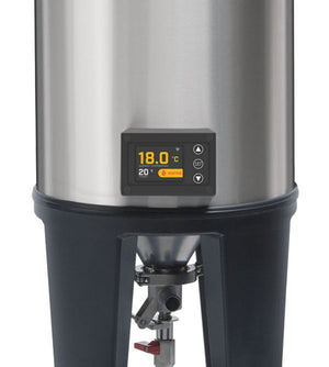 Grainfather Conical - Pro Controller