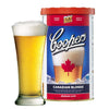 Thumbnail image of: Coopers - Canadian Blonde