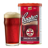 Thumbnail image of: Coopers - English Bitter
