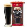 Thumbnail image of: Coopers - Stout