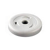 Thumbnail image of: EZ Filter - Replacement Nut (Bottom Cap)