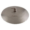 Thumbnail image of: False Bottom - Stainless Steel