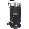 Thumbnail image of: Grainfather - Grain Coat