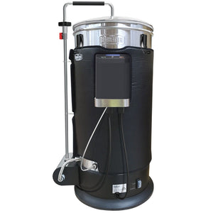 Grainfather - Grain Coat