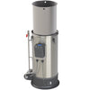 Thumbnail image of: Grainfather Connect All Grain Brewing System
