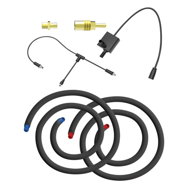Grainfather Conical - Cooling Pump Kit