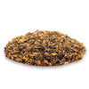 Thumbnail image of: Irish Moss 1oz