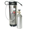 Thumbnail image of: Kegging Kit, Beginner - The Weekend Warrior (Pepsi/Ball Lock)