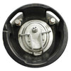 Thumbnail image of: Keg - Used Pin lock (Coke 19 L)