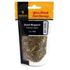 Thumbnail image of: Brewing Spices - Dried Mugwort