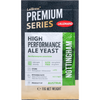 Thumbnail image of: Yeast - Lalbrew Nottingham Ale 11g (Formerly Danstar)