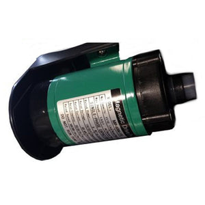 Grainfather - Replacement Pump