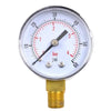 Thumbnail image of: Regulator - Replacement Pressure Gauge (0-60 PSI)