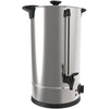 Thumbnail image of: Grainfather - Sparge Water Heater