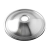 Thumbnail image of: Turbo 500 - Replacement Boiler Lid