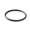 Thumbnail image of: Turbo 500 - Replacement Column O Ring