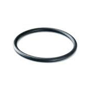 Turbo 500 - Replacement Column O Ring
