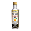 Thumbnail image of: Top Shelf - Peach Schnapps