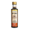 Thumbnail image of: Top Shelf - Rum Liqueur