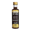 Thumbnail image of: Top Shelf - Rye Whiskey