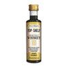 Thumbnail image of: Top Shelf - Smokey Malt Whiskey