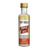 Thumbnail image of: Top Shelf - Triple Sec