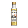 Thumbnail image of: Top Shelf - White Rum