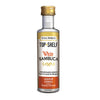 Thumbnail image of: Top Shelf - White Sambuca