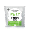 Thumbnail image of: Yeast - Turbo Fast