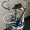Thumbnail image of: Ss Brewtech Keg Washer