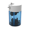 Thumbnail image of: Turbo 500 - Water Flow Regulator