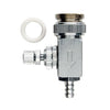 Thumbnail image of: Turbo 500 - Replacement Water Flow Controller