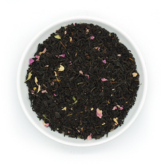English Rose Black Tea
