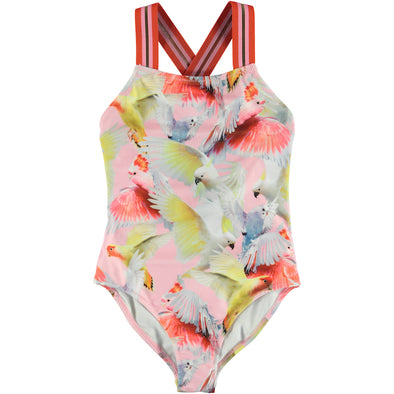 Neve Cockatoo Swimsuit