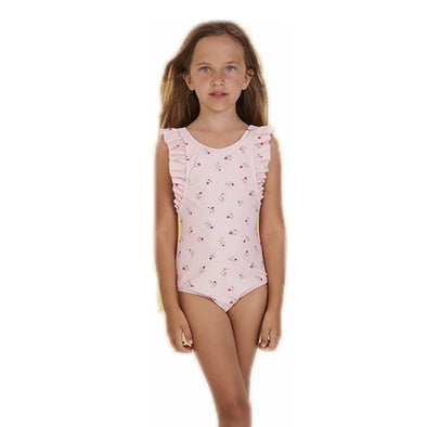 Chintz Rose Ana Swimsuit