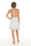 Women Palm Springs Mini Dress