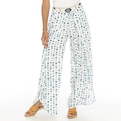 Women Santorini Pants